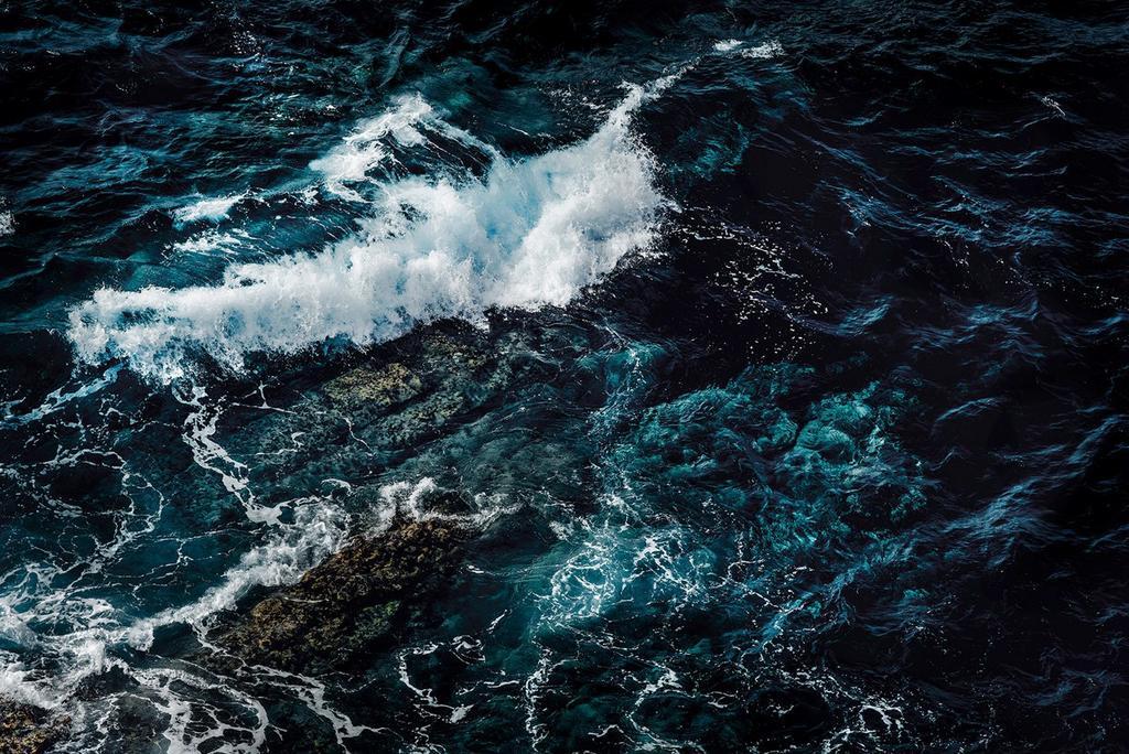 Скачать и бесплатно прослушать трек внутри меня море.