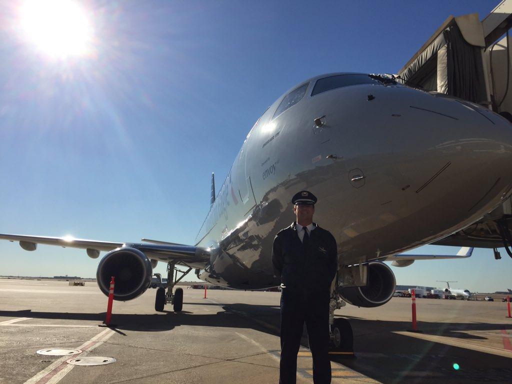Envoy Air Careers on Twitter: