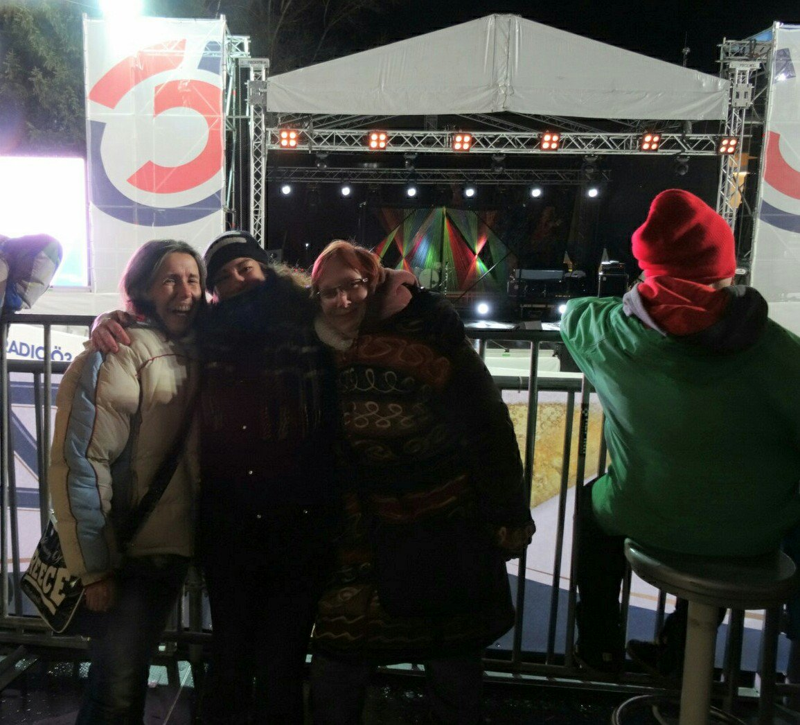 Austrian And German FREAks Are REAdy To Getloud With ReaGarvey Maggsgarvey Fire Armour Formulasnowpictwitter ULA1qCIRE4