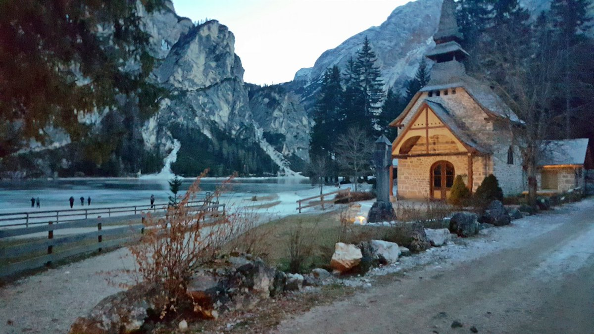 lago di braies prags - photo #31