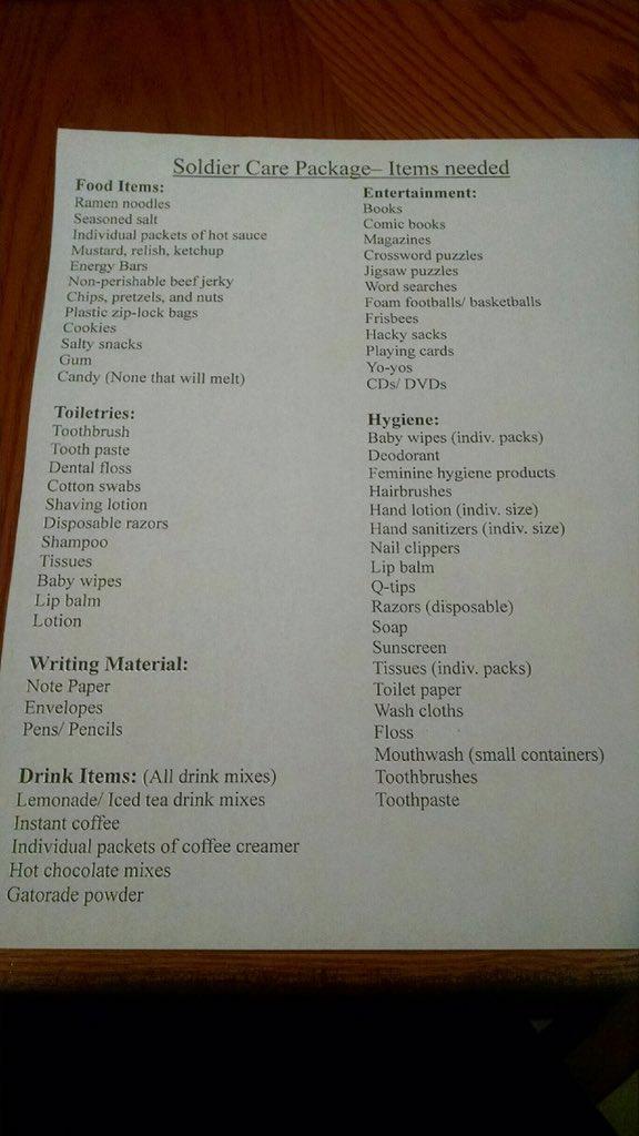 recipe: mustard relish crossword [30]