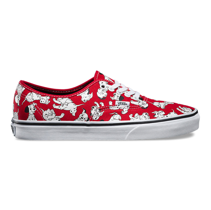 b7c4917b0b ... on your list  http   disneyparks.disney.go.com blog 2015 12 the-disney -and-vans-collection-is-available-now-at-curl-by-sammy-duvall-at-disney- springs  …