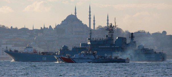 Турция перестала бомбить ИГ в Сирии после инцидента со сбитым Су-24, - Reuters - Цензор.НЕТ 9057