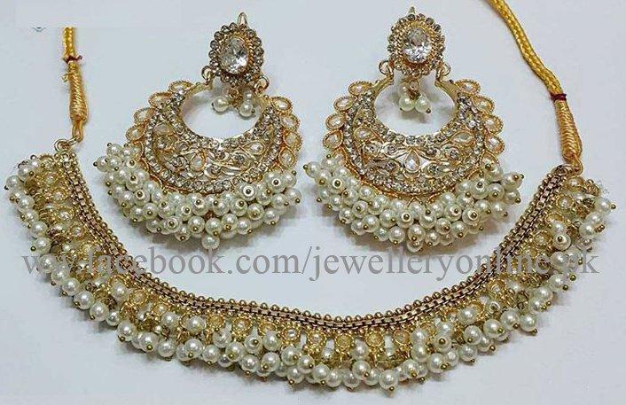 Jewellery Online pk on Twitter: