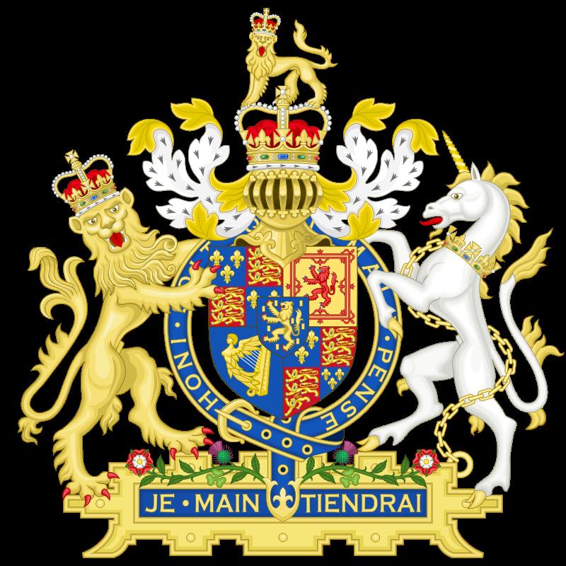 ウィリアム3世  英国王。ジャコバイトやフランスと死闘を繰り広げる。疲れからか、不幸にもモグラの穴につまずいて落馬してしまう……結局それが元で死亡した。ちなみにジャコバイトはその後モグラをたたえる歌を作って炎上させた。