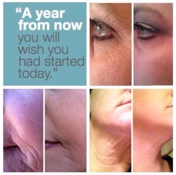 It's time to try #Nerium Real Results https://t.co/c2ab02R9pn https://t.co/DsBVPV4NJe