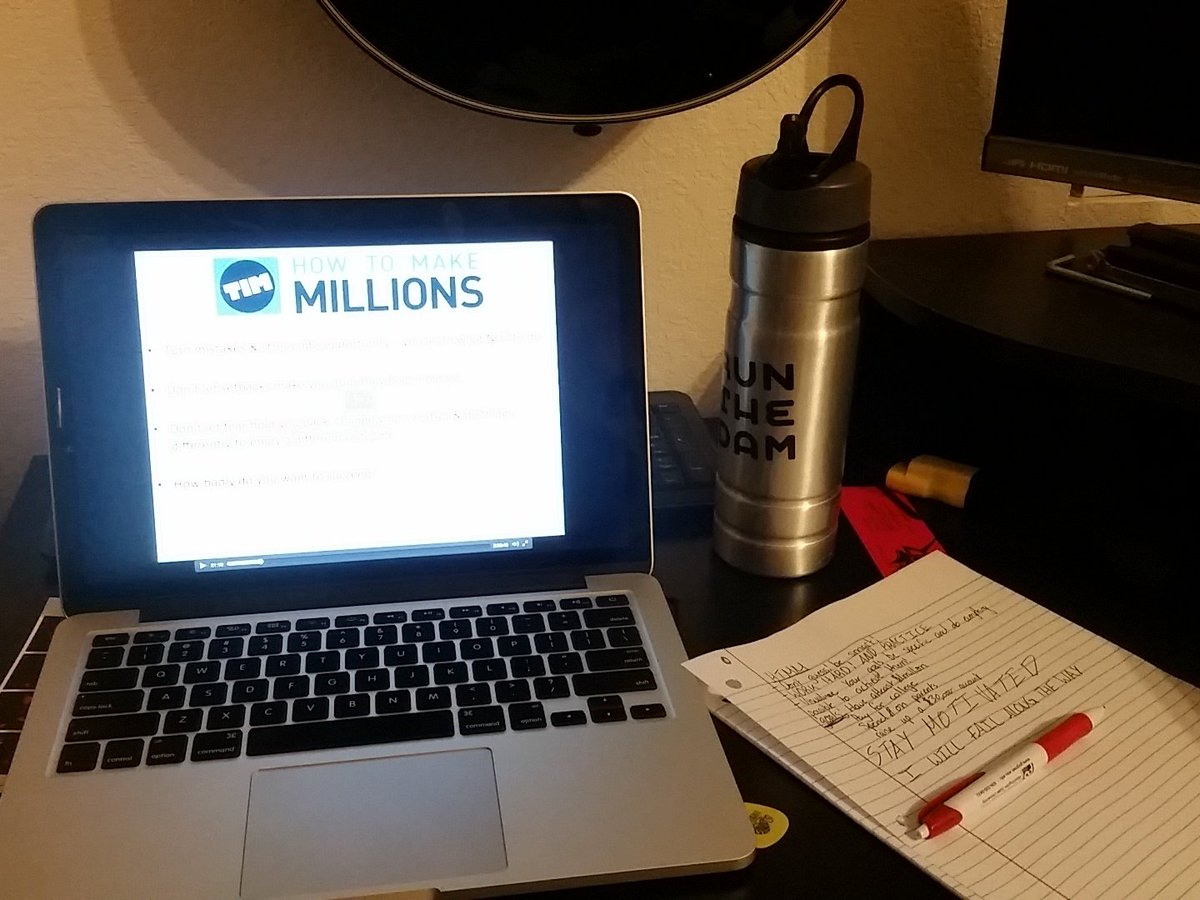timothy sykes how to make millions dvd download