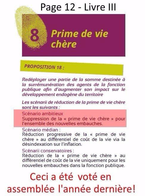 WE ARE SUPERHEROES by Pierre Le Corf     Kickstarter CV Directeur G  n  ral Op  rationnel   France