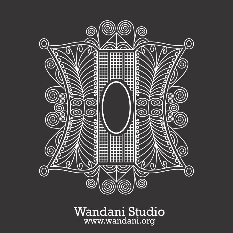 rizaldi font designer pe twitter download pintu aceh bw format cdr https t co 4mmohcdt8q https t co t4jqbwtex1 twitter