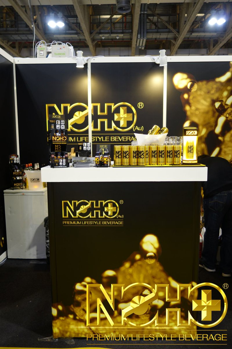 always love seeing photos of #nohodrink #sampling! #drinknoho #nohangover #partying #drinking #readyfortheweekend https://t.co/8oTK6Fc7oz
