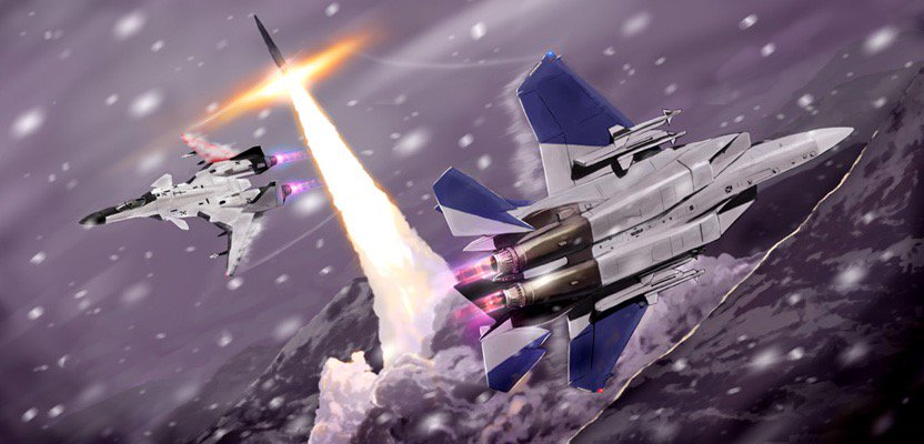 The Round Table Ace Combat.Shadow Hat Guy On Twitter Demon Lord Of The Round Table I Pray