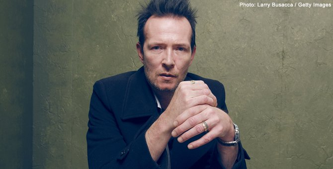 WMMS remembers the great Scott Weiland with a two hour tribute starting at 7pm. Listen: https://t.co/Y6wZDkPY3X https://t.co/7Kbg8Dl50w