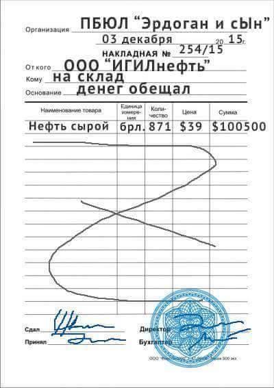 Сенатор США Маккейн пообещал содействовать предоставлению Украине оборонительного вооружения - Цензор.НЕТ 1296