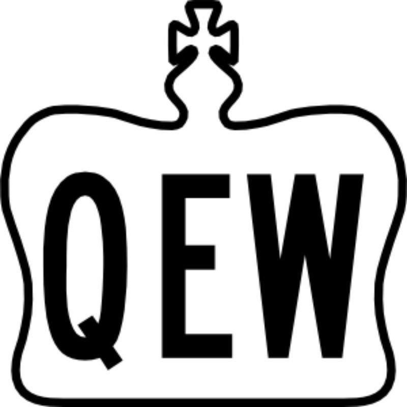 qew : Latest News, Breaking News Headlines | Scoopnest