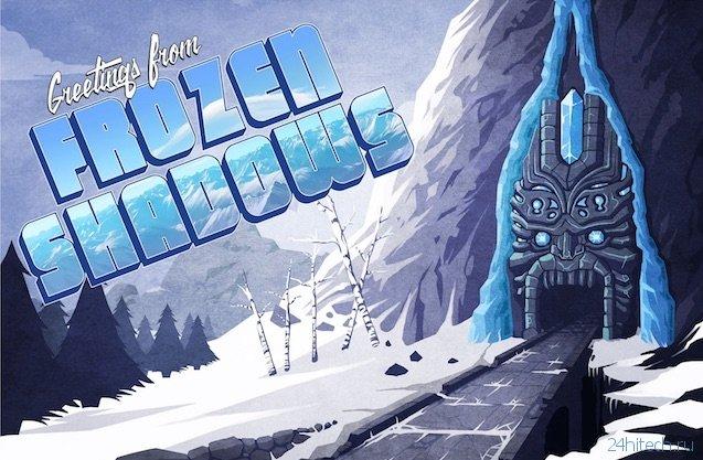 melee карты для warcraft 3 frozen throne