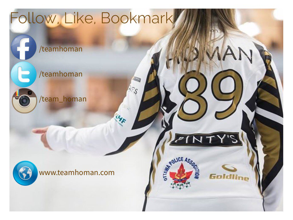 Win a Team Homan jersey! RT this between now & #CanCup2015 final (1 ET Sun) to enter! Additional chances on FB, IG! https://t.co/kAZewA2bSS