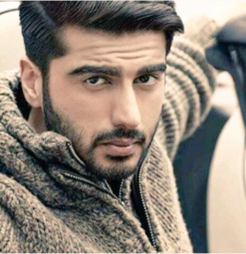 Arjun Kapoor Cafe On Twitter Anyone Missing This Old Dp Of