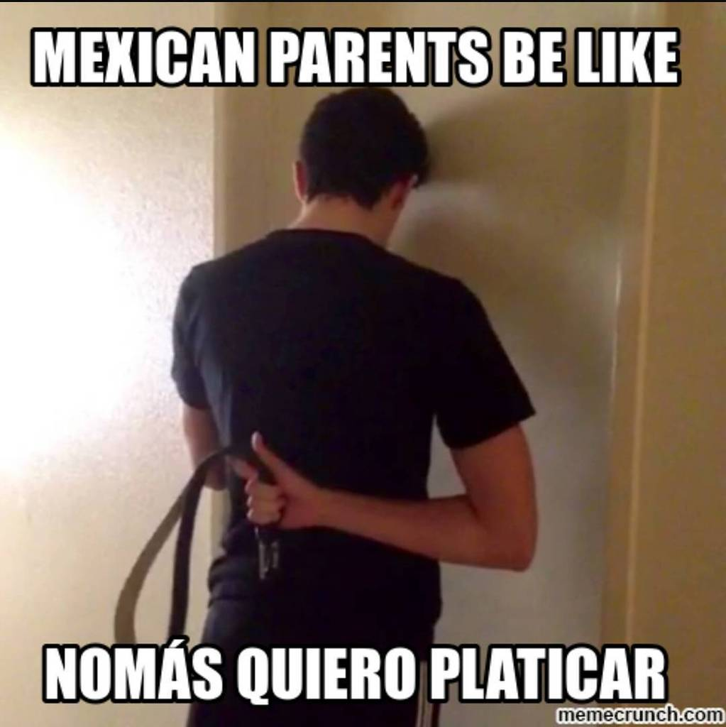 Vegas Selfie On Twitter Funny Meme Mexican Chola Women