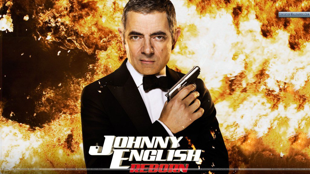 johnny english hd movie download in hindi