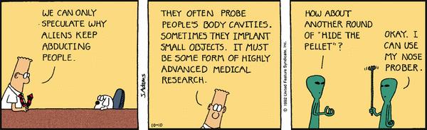 """Ingeniero Dilbert on Twitter: """"Today's #Dilbert comic strip. https://t.co/LsIxfdAPg8"""""""