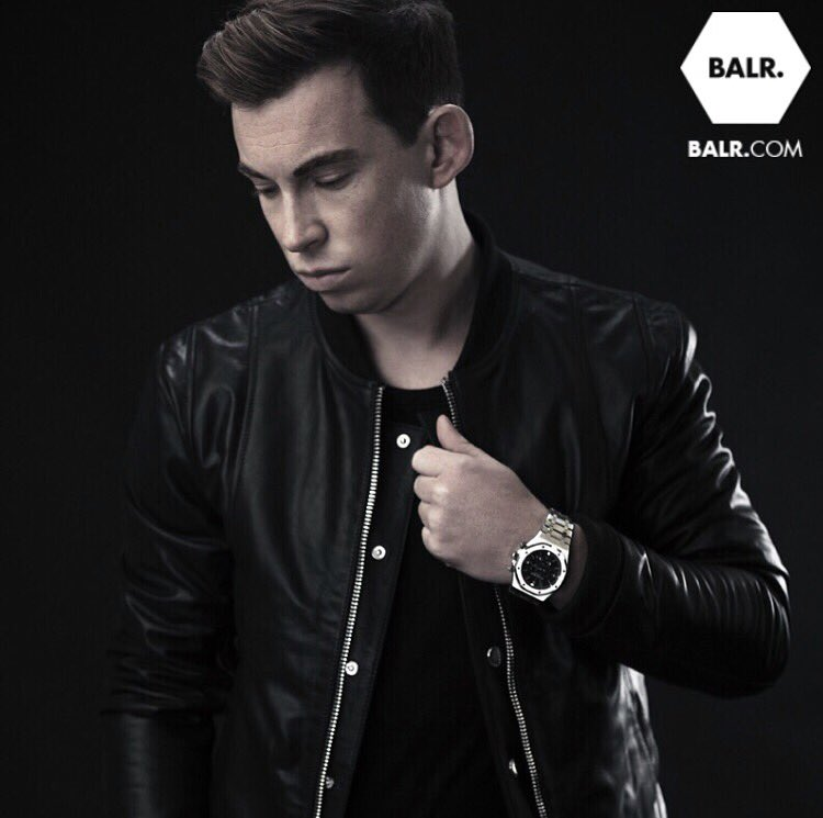 Balr on twitter dj hardwell is looking dope in our leather balr on twitter dj hardwell is looking dope in our leather jacket press to show him and us some love httpsts70v2gimks altavistaventures Image collections