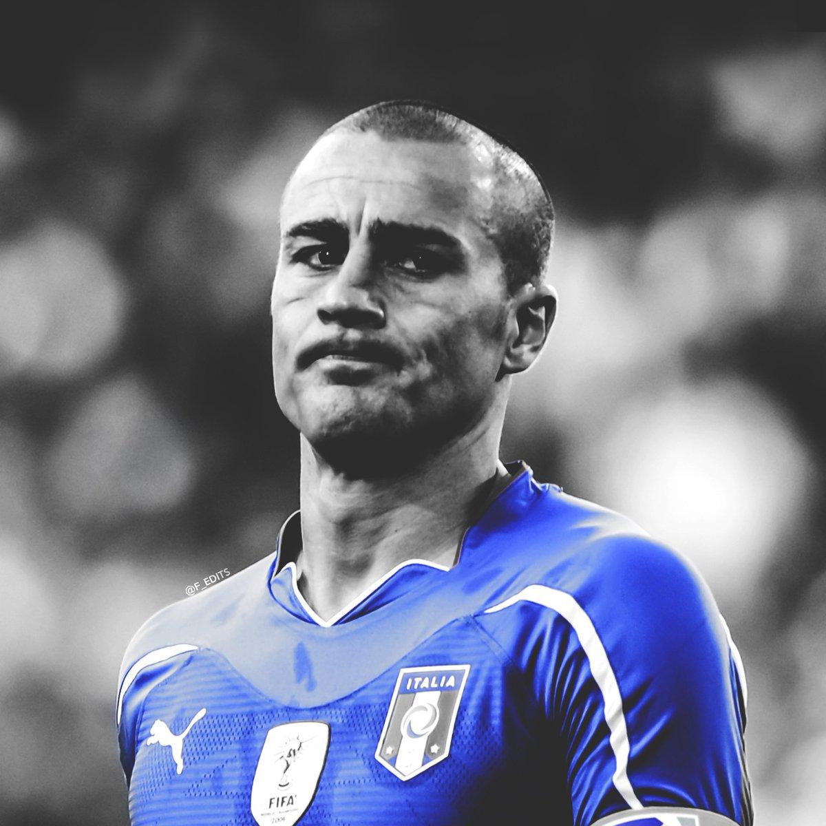 """Football Edits on Twitter """"Fabio Cannavaro Italy iPhone"""