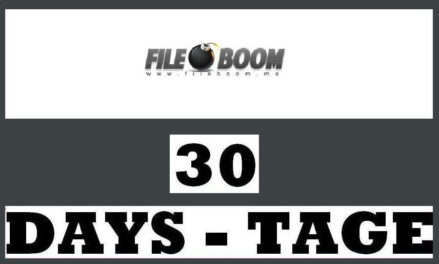 fileboom hashtag on Twitter