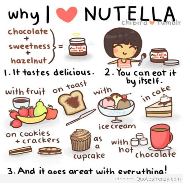 Ana on twitter you dont know how much i love you nutella https ana on twitter you dont know how much i love you nutella httpstan1wshae4p thecheapjerseys Gallery