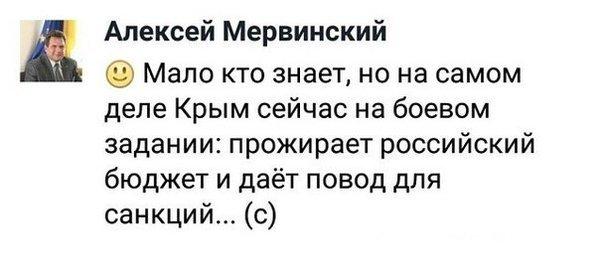 Украинская диаспора США направила партию медицинского оборудования для военного госпиталя в Киеве, - Минобороны - Цензор.НЕТ 3139