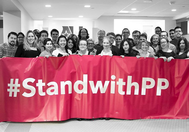 On this National Day of #Solidarity, we proudly stand with @PPact. Join us as we #StandwithPP! https://t.co/jGAdqKsDUU