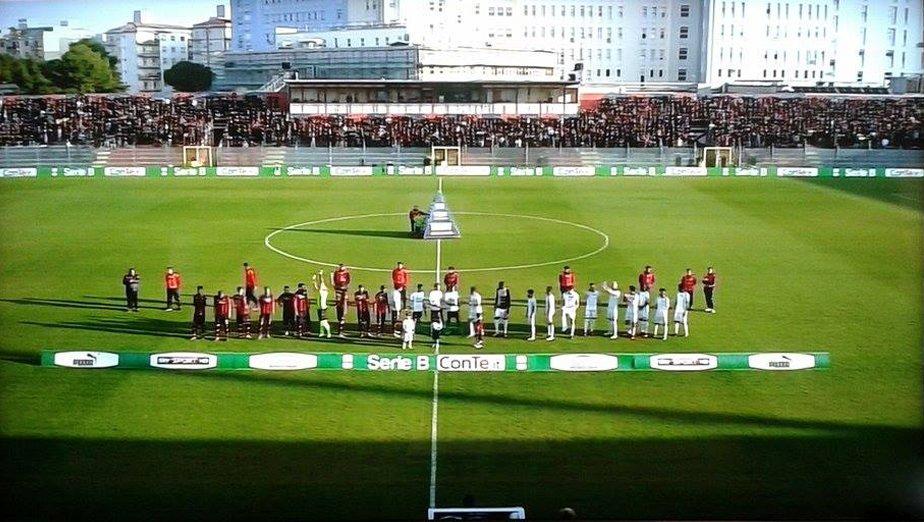 Diretta RojaDirecta: da Atalanta-Roma Streaming a Juventus-Palermo Gratis Calcio LIVE Oggi in TV