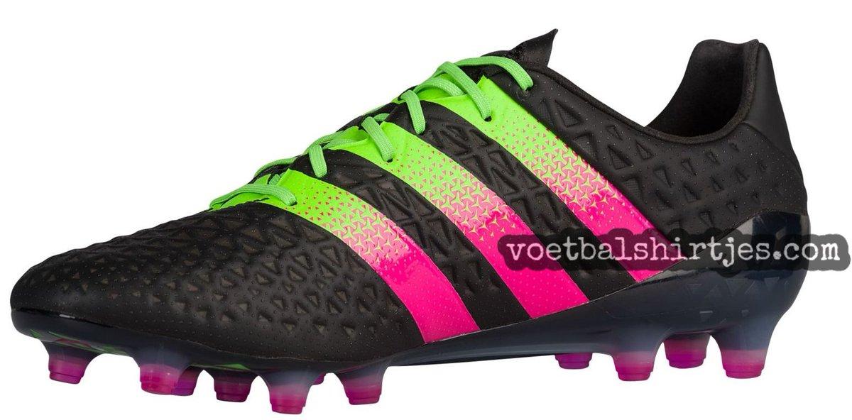vestir ayer conductor  vrući proizvod super jeftino najbolje cipele adidas x16 ace -  ubudfooddelivery.com