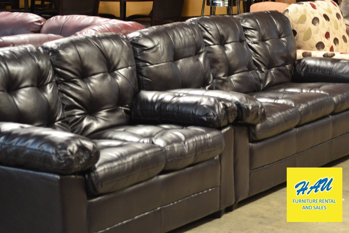 Pleasing Haufurniture Hau Furniture Twitter Cjindustries Chair Design For Home Cjindustriesco