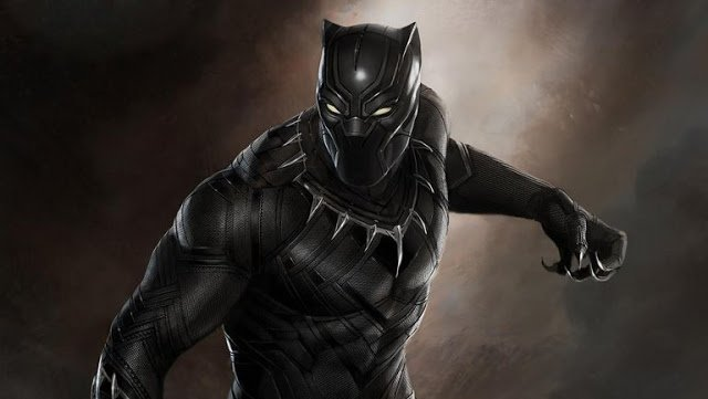 #Marvel Has Second Chance to Make History By Hiring Ryan Coogler as #BlackPanther Director  https://t.co/x3LdqAGifS https://t.co/WNslldfr8c