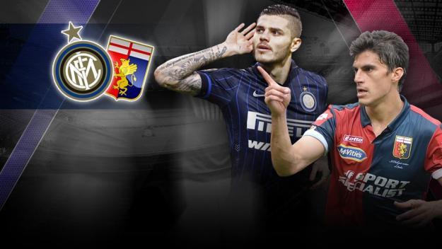 Rojadirecta MILAN-GENOA Streaming, vedere Diretta Calcio Gratis Oggi in TV