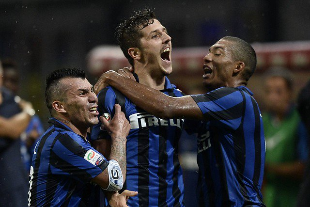 Udinese-Inter Rojadirecta: Streaming Gratis e Diretta TV, piccola guida tv