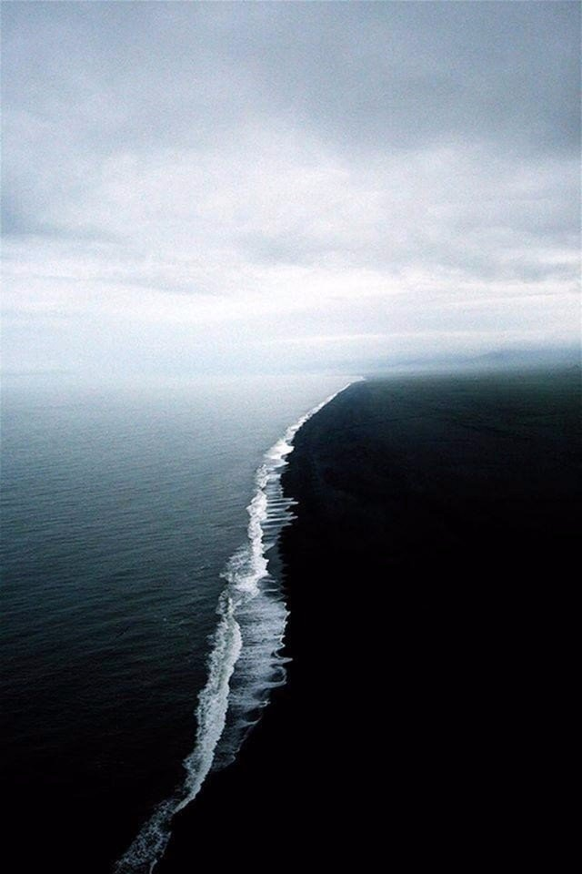 gulf of alaska - 650×975