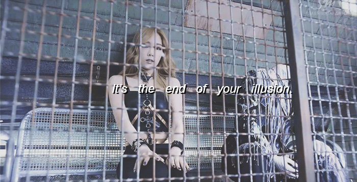 Acrp Reborn On Twitter Header Size Pack Snsd Edition You Think