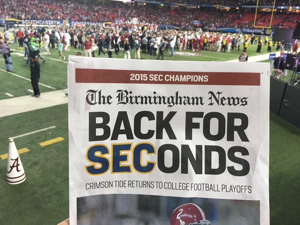 #secCHAMPS #RTR #25 https://t.co/xNswq2SrLg