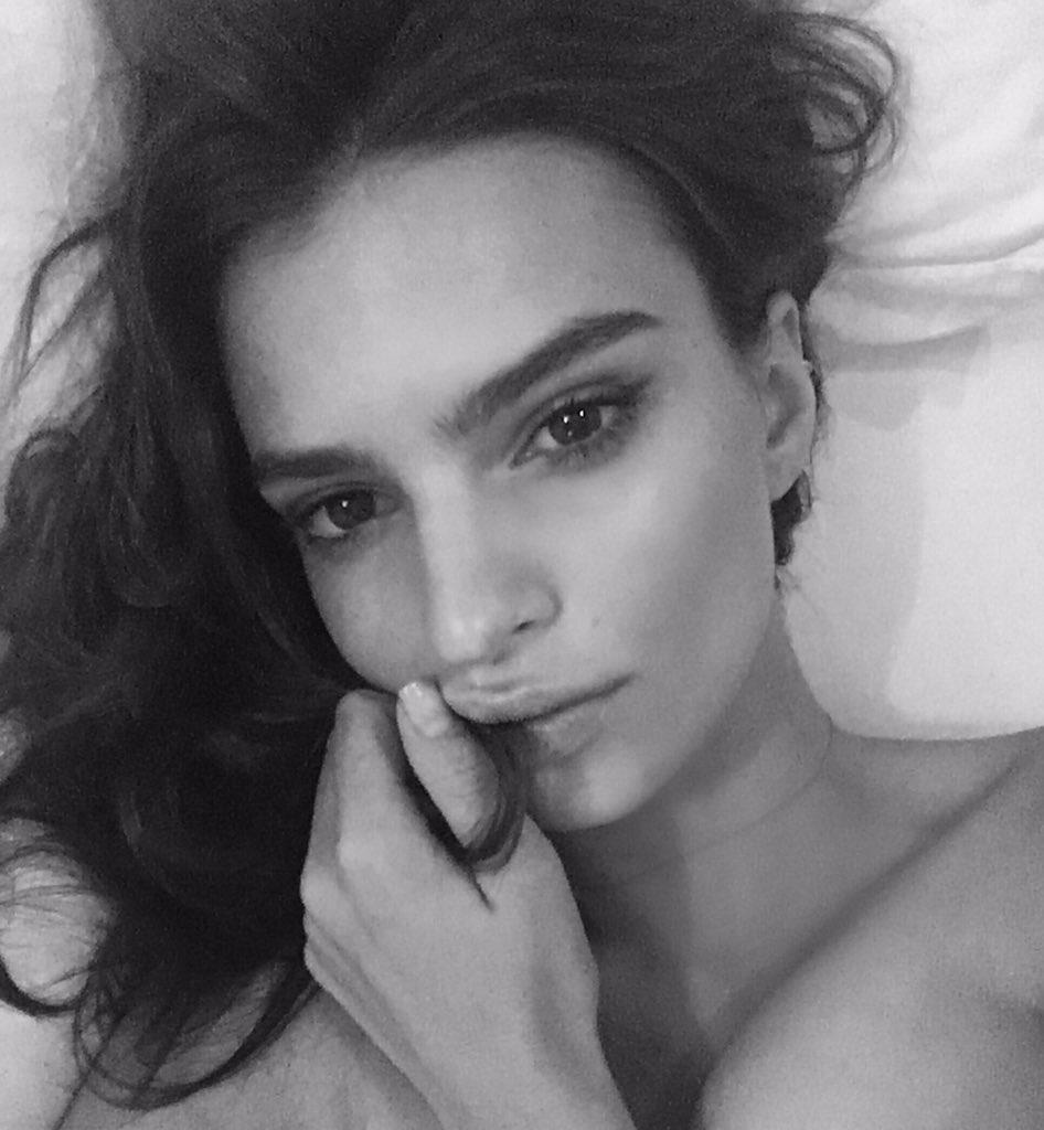 Selfie Emily Ratjkowski nudes (38 photos), Tits, Sideboobs, Instagram, braless 2019