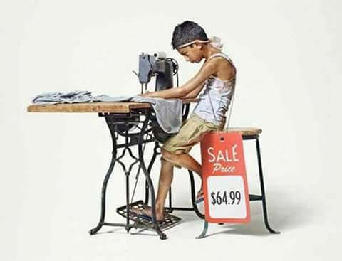 #ElPresidenteConMirtha   Trabajo esclavo.....lo dejo a tu criterio https://t.co/ZNtta29srk