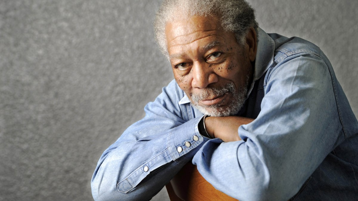 Morgan Freeman uninjured after private plane crash in Mississippi https://t.co/ryz2WA4eYo