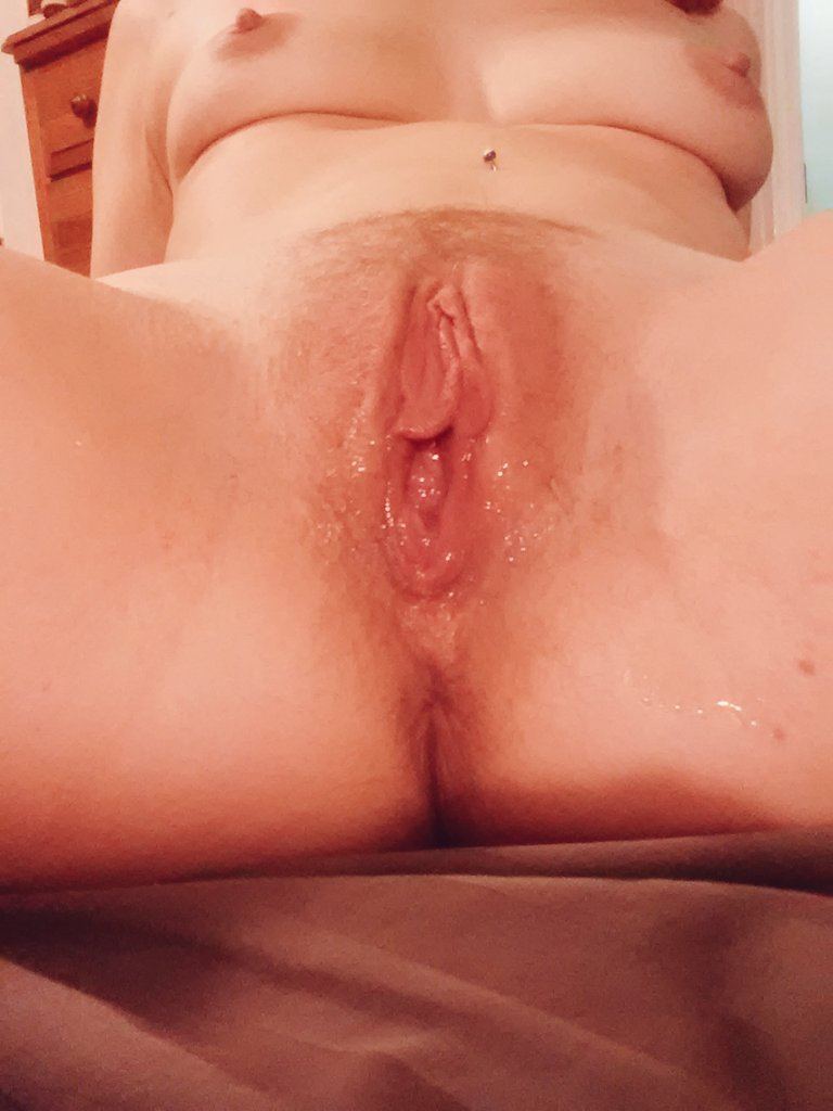 Pics Of Pussy Being Pounded 59
