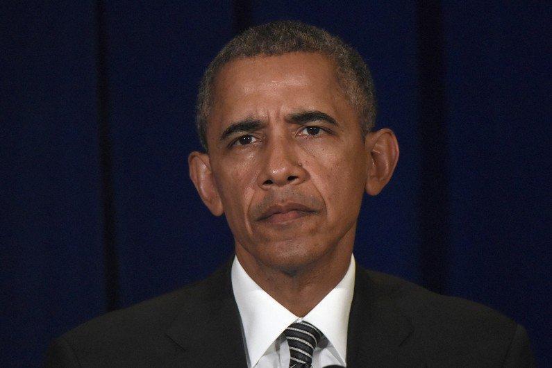 (RTL.fr):#Barack #Obama va prononcer un discours très attendu sur le terrorisme : REPLAY..  http://www. titrespresse.com/article/838259 1509/barack-obama-prononcer-discours-terrorisme &nbsp; … <br>http://pic.twitter.com/JfvGMV9fQF