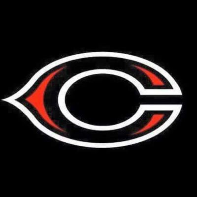 FINAL: Corona Centennial defeated St. John Bosco, 62-52, to win the @CIFSS Pac-5 Championship Game. #inlandFB https://t.co/O7jfq9ML39