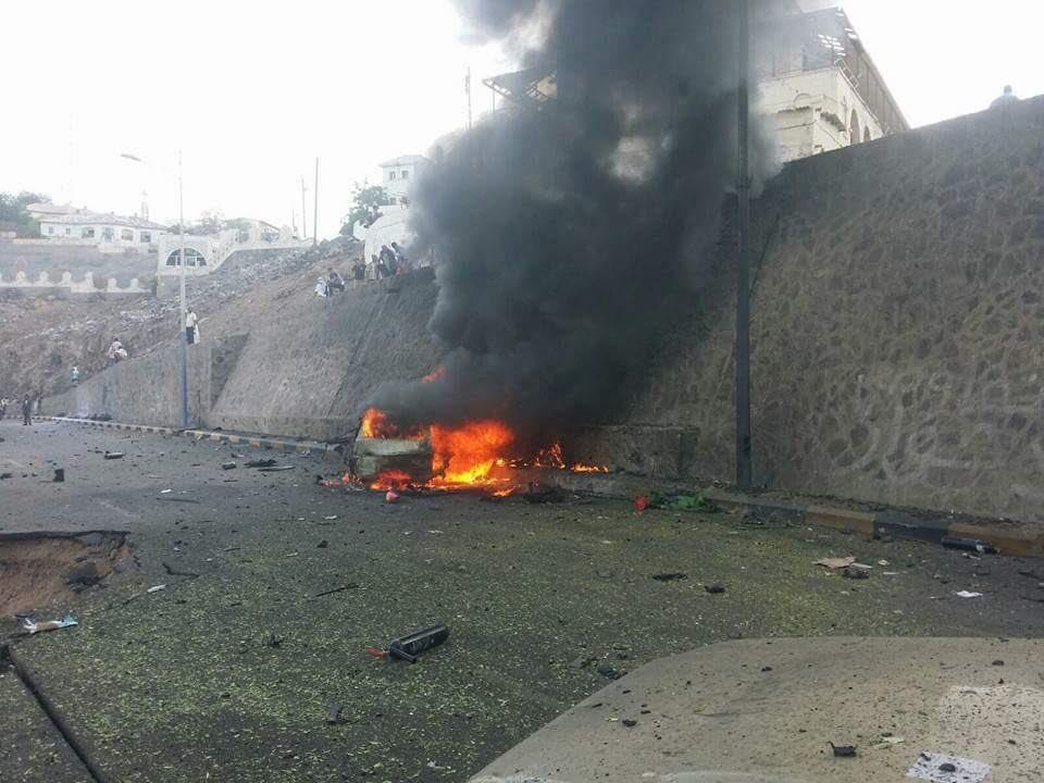 Yemeni Conflict: News - Page 37 CVhsosYWIAAq_09