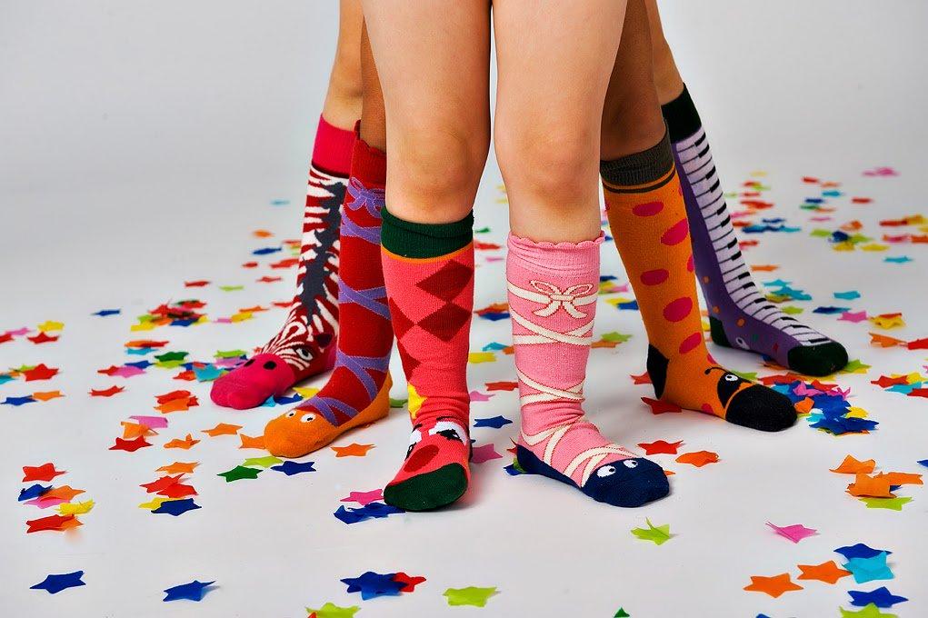 children photography calculator sock - 1021×680