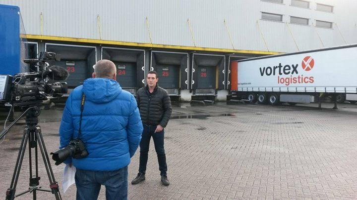 Vandaag om 17.00 uur komt de Aeolus ATR33 trailerband uitgebreid aan bod bij RTL Transportwereld op #RTL7. https://t.co/t18yxwk7VJ