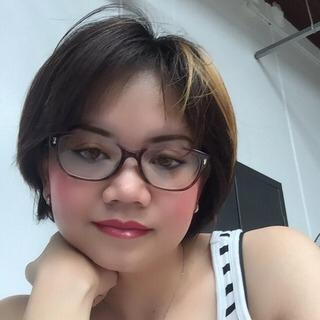 Lisa (@lisama2702) | Twitter