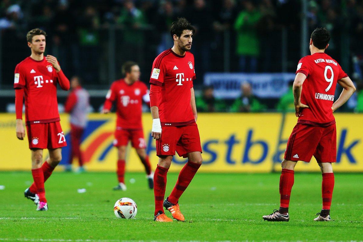 Www Fc Bayern De
